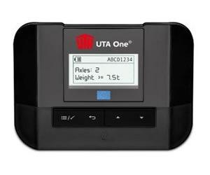 Urządzenie UTA One również w Skandynawii i Szwajcarii