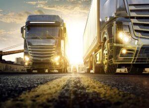 Continental: ekologiczna produkcja opon i wyniki sprzedaży