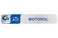 Motorol – Przedstawiciel Handlowy