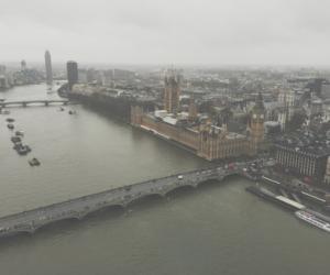 Wielka Brytania – transportowy kierunek specjalnej troski czy może nowa nisza?