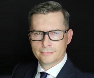Zmiana dobrze zaplanowana – wywiad z prezesem SDCM