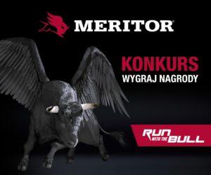 Konkurs Meritor – wyniki