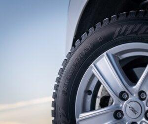 Nokian zaprezentował nowe opony dla pojazdów dostawczych