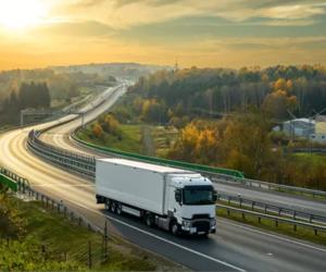 Technologia DSRC – nowa broń inspekcji drogowych?