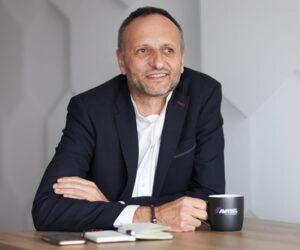 """""""Integracja z Nissensem to dla nas krok w przód, nie znikniemy z rynku"""" – wywiad z Bogdanem Szymanowskim, prezesem zarządu AVA CEE"""