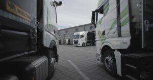Wielton dostarczy dedykowane naczepy dla Sachs Trans International