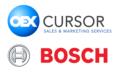 OEX Cursor – Terenowy Opiekun Klienta