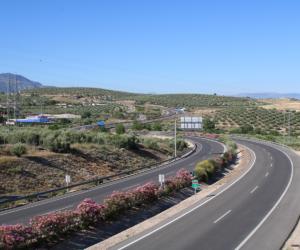 Zakaz napraw na drogach publicznych w Hiszpanii – jak sobie poradzić?