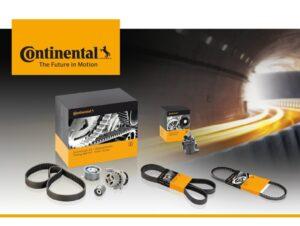 Produkty Continental w ofercie Moto-Profil