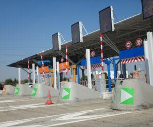 Zmiana taryfy opłat drogowych od samochodów ciężarowych z datą wsteczną