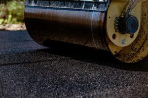 Lotos zamierza wyprodukować asfalt redukujący smog